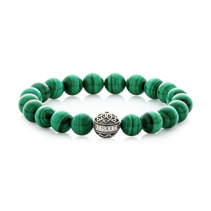 Signature Malachite