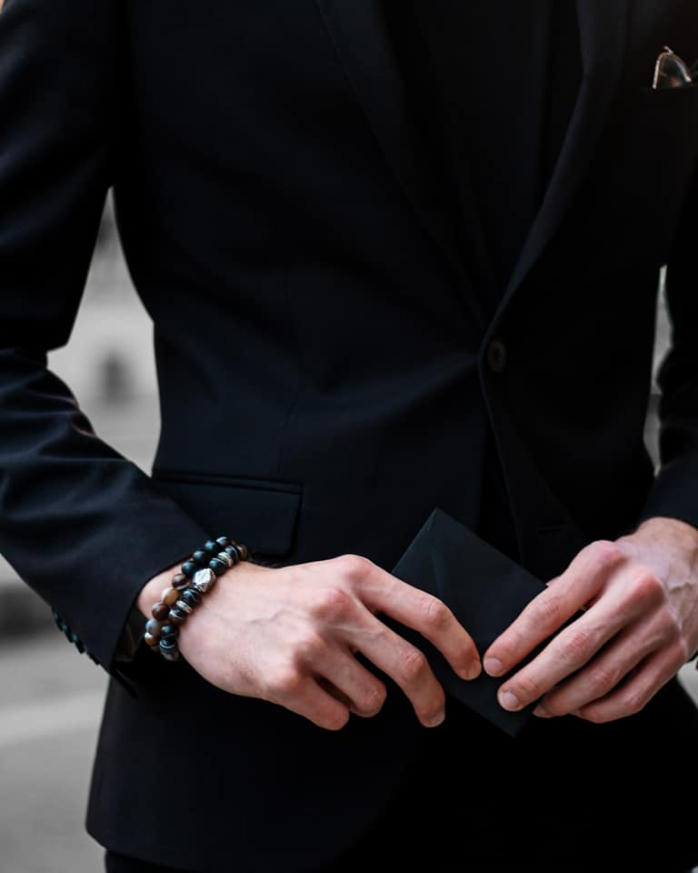 2020 2019 Mens Fashion Trends.Fall Winter 2019 2020 These Are The Trends In Men S Fashion