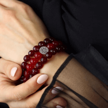 Beaded Bracelets for Women | Balisarda