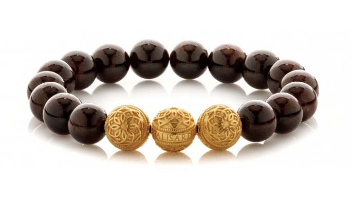 Gift Ideas The 4 Best Semi Precious Stone Bracelets For Sagittarius