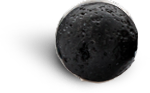 Lava & Black Onyx