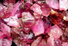 Meet the October birthstone: Tourmaline