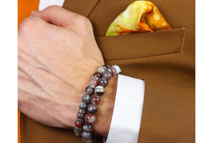How to Know You Found the Best Hand Bracelet for Men